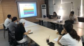 大连本部学习中心(长春路)计算机统考辅导活动