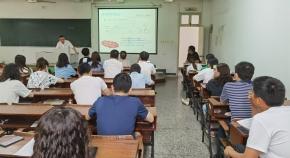 嘉兴学习中心202103批次开学导学